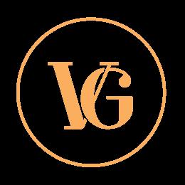 The Vimal Group plc